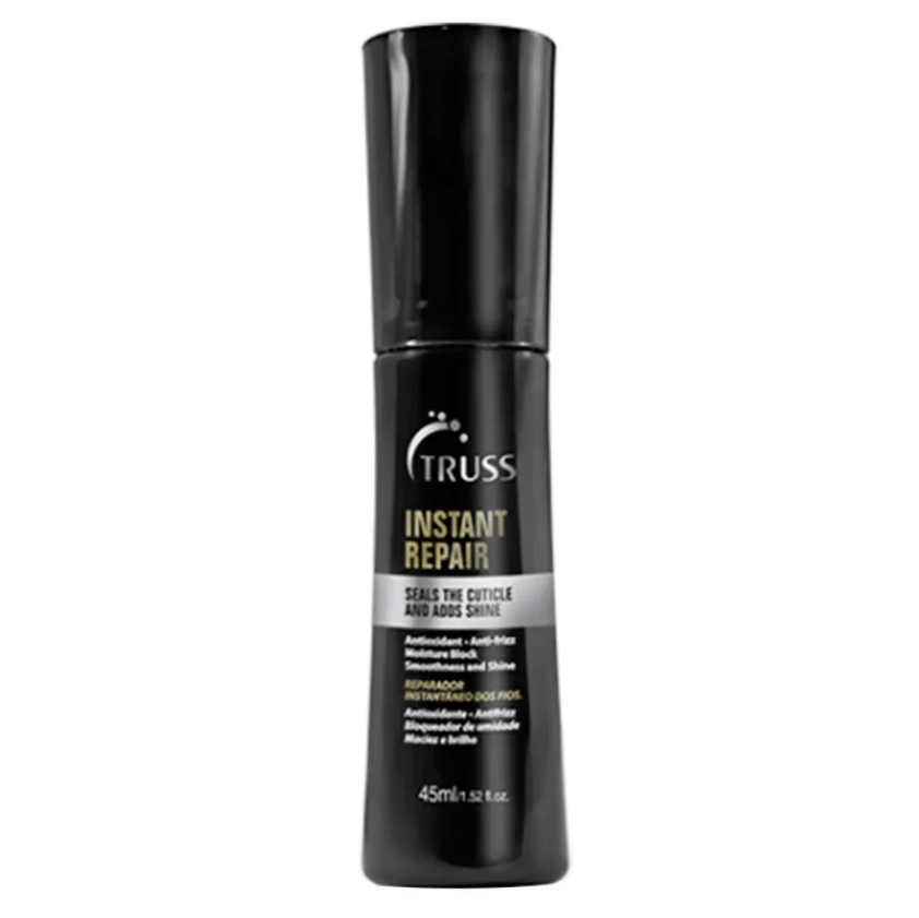Truss Instant Repair - Finalizador - 45ml