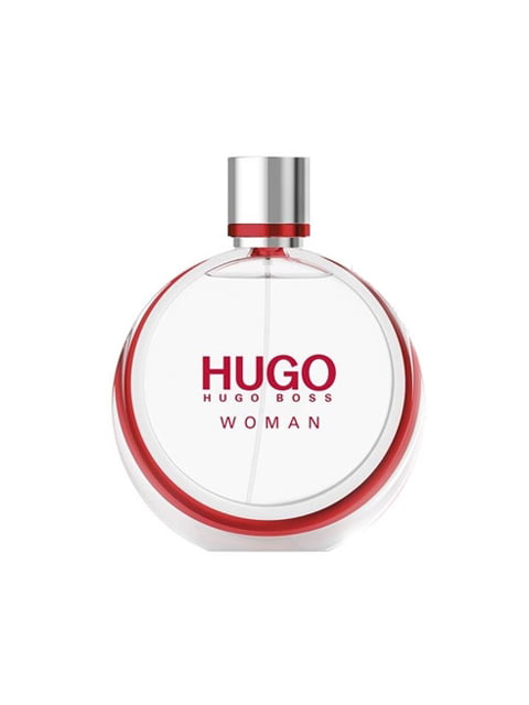 Hugo Boss Woman - Perfume Feminino