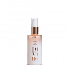 BRAÉ DIVINE SERUM PLUME SENSATION - 60ML