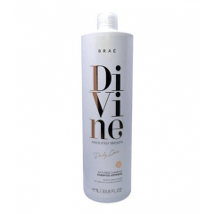 BRAE DIVINE SHAMPOO ANTIFRIZZ - 1000 ML
