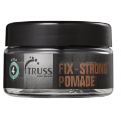 Truss Fix Strong Pomade - Pomada - 55g