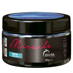 Truss Miracle Mask 180g