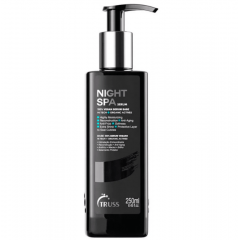 Truss Sérum Night Spa Tratamento 250ml