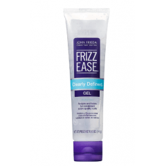 John Frieda Frizz-Ease Clearly Defined - Gel Fixador 142g