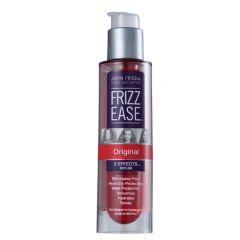 John Frieda Frizz-Ease Original - Sérum Capilar 50ml