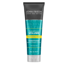 John Frieda Luxurious Volume Thickening - Condicionador - 250ml