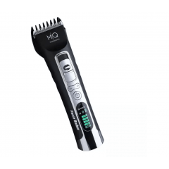 Máquina De Corte Force Barber Bivolt MQ Hair - Mq Professional