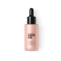 Booster Facial Rose Beyoung 29ml