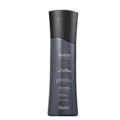 Amend Black Illuminated Realce da Cor - Condicionador 250ml