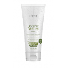 Amend Botanic Beauty Leave-in 180g - Hidratante