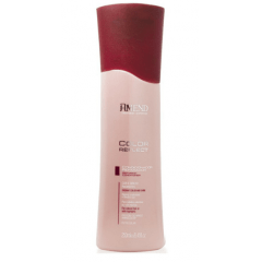 Amend Color Reflect Condicionador 250ml