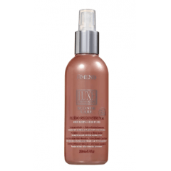 Amend Luxe Creations Blonde Care - Fluído Reconstrutor 200ml