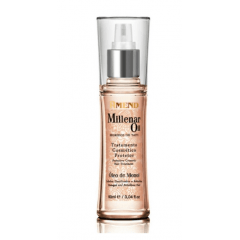 Amend Millenar Oil 90ml- Óleo de Monoi