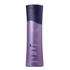 Amend Pós Progressiva - Shampoo 250ml