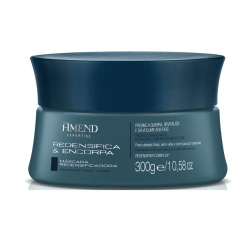 Amend Redensifica & Encorpa Máscara 300g
