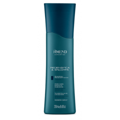 Amend Redensifica & Encorpa Shampoo 250ml