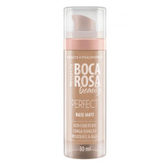 Base Mate Perfect Payot Boca Rosa Beauty
